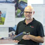 11 întrebări legate de bateriile bicicletelor electrice (2)
