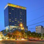 Startup-uri tech românești pot cere finanțări la un accelerator de afaceri din Viena