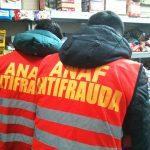 """Noua orientare la ANAF, resursele antifraudă să atace """"cauzele complexe"""" și stimularea conformării voluntare"""