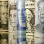 Numărul chinezilor bogați a crescut de nouă ori în ultimul deceniu