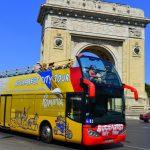 Promovarea turistică a României la nivel internațional este palidă; vrem specialiști la conducerea Ministerului Turismului