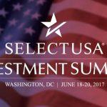17 companii românești selectate pentru investitii în SUA
