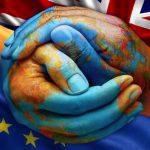 Românii din M. Britanie ar urma sa fie inregistrati, pentru reglementarea statului lor post-Brexit