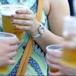 Prima ediție de la Paris a Mondialului Berii începe la 30 iunie, cu participarea a 100 de fabricanți de bere