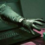 Hackerii amenință că vor ataca băncile sud-coreene dacă nu plătesc 315.000 dolari