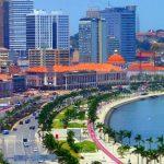 Luanda, cel mai scump oraș pentru expați; Bucureștiul a coborât nouă poziții, pe locul 181
