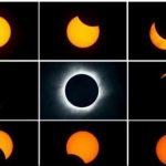 Statele Unite se pregătesc pentru o rară eclipsă totală de Soare