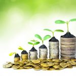 Cinci bănci au semnat acorduri de garantare pentru implementarea Inițiativei pentru IMM-uri