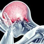 Multe boli cronice legate de riscul de suicide