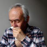 Riscurile de atac de cord după infecția respiratore
