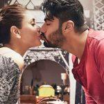 8 beneficii sanatoase ale sarutului
