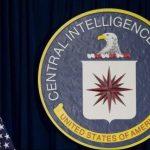 CIA a fost infiltrată de o rețea de hoți de snackuri