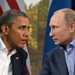 Lupta SECRETĂ lansată de Obama contra Rusiei din cauza ingerinţelor electorale ordonate de Putin. Proiectul ARMEI cibernetice americane