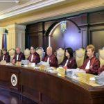Modificare în regulamentul CCR: Președintele Consiliului poate dispune ca opinia separată să nu fie publicată
