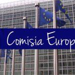 Comisia Europeană propune investiții de 2,7 miliarde de euro în 152 de proiecte din domeniul transporturilor