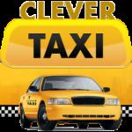 Românii de la Clever Taxi și-au vândut afacerea cu 10 milioane de euro