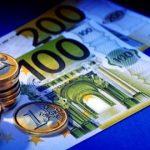Fix pix, 4 milioane euro atrase în ultimele 3 luni de la UE