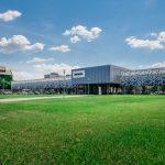 Nokia investeşte 73 de milioane de euro în extinderea campusului din Timişoara