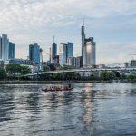 Nomura îşi mută sediul în Frankfurt, după Brexit. Oraşul german, noul hub comercial după ce tot mai multe companii vor să părăsească Londra