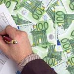 Studiu BNR-BEI: Climatul politic şi cadrul legal sunt principalele bariere în calea investiţiilor