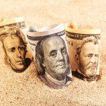 """De ce lumea rămâne fără nisip şi ce implicaţii financiare ar putea avea asta: """"Nisipul este ca petrolul. Este limitat"""""""