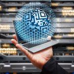 Firmele tehnologice occidentale precum Cisco, IBM şi SAP permit Rusiei să le analizeze codul sursă pentru a rămâne pe piaţă
