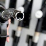 Scad prețurile la benzină în Europa