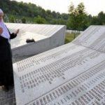 Curtea de Apel din Haga confirmă responsabilitatea Olandei în masacrul de la Srebrenica