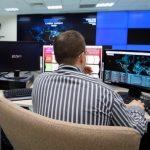 Legislația în România care ar obliga instituțiile și companiile să raporteze incidentele cibernetice nu există