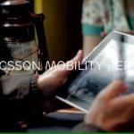 Numărul utilizatorilor de Internet mobil va crește cu 2,6 miliarde, în următorii șase ani