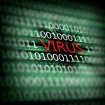 O nouă amenințare cibernetică de tip ransomware infectează companii și instituții din România-GoldenEye