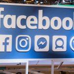 Facebook face presiuni asupra pieței de televiziune
