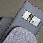 Zenfone AR ne arată cum va arăta viitorul
