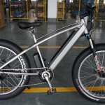 Fat-Bike electric din Ucraina (1)