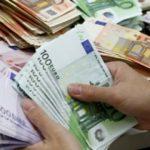 Principalele dificultăți ale companiilor românești în accesarea finanțărilor de la bănci