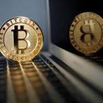Japonia va aplica tehnologia bitcoin la serviciile administrative on line