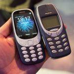 Președintele Comisiei Europene, Jean-Claude Juncker, recunoaște că nu are nici acum un smartphone