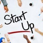 Circa 3.000 de planuri de afaceri, depuse în programul Start-Up Nation;aproximativ 8.000 de useri înregistrați până în prezent
