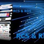 ANCOM autorizează RCS&RDS să aplice suprataxe de roaming, după ce tarifele au fost eliminate din 15 iunie pentru toţii operatorii, la nivelul UE. Cât vor plăti clienţii
