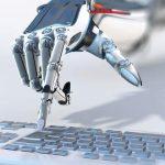Ce zic românii antreprenori despre roboți în loc de muncitori