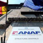 """ANAF demarează din 1 iulie acțiunea """"Litoralul"""""""