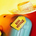 Bugetarii primesc de la 1 iulie vouchere de vacanţă, în limita sumelor prinse în buget. La cât se ridică valoarea acestora