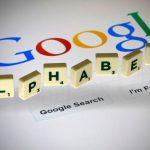 Alphabet: Amenda primită de Google de la Comisia Europeană va reduce profitul cu 2,74 miliarde de dolari