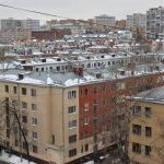 Putin semnează o lege controversată privind un plan de strămutare masivă a populației