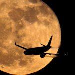 Japonia vrea să cucerească Luna