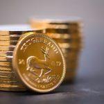 Cea mai populară monedă de aur nemțească împlinește 50 de ani