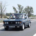 GO ROMÂNIA! în imagini-29 iunie 2017-HUNEDOARA