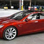 Tesla va livra pe 28 iulie primele masini Model 3