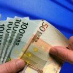 Fonduri UE: 200.000 Euro – 2,5 milioane euro pentru mici afaceri cu băuturi alcoolice, lactate, morărit