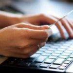 Comerțul online din România a înregistrat în 2016 cea mai mare creștere din Europa